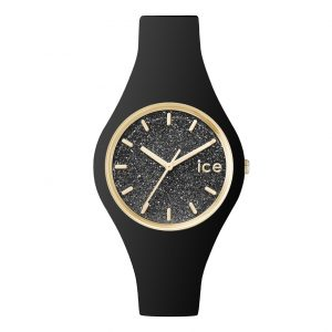 ICE-glitter-Black-Small