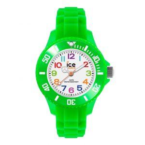 ICE-mini-Green-Extra-small